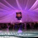 130x130 sq 1457160897213 westin wedding 10