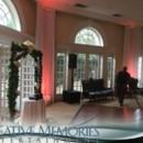 130x130 sq 1457160897984 vizcaya pavilion wedding 15