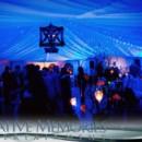 130x130 sq 1457160902424 westin wedding 11
