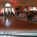 130x130 sq 1457160903273 vizcaya pavilion wedding 16