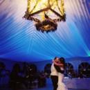 130x130 sq 1457160907878 westin wedding 12