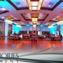 130x130 sq 1457160909479 timber creek ballroom 24