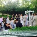 130x130 sq 1457160912236 vizcaya pavilion wedding 18