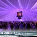 130x130 sq 1457160913964 westin wedding 13