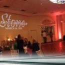 130x130 sq 1457160917836 vizcaya pavilion wedding 19