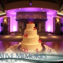 130x130 sq 1457160922934 wine and roses wedding 10