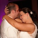130x130 sq 1457160927441 wine and roses wedding 11
