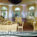 130x130 sq 1457160930796 vizcaya pavilion wedding 21