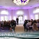 130x130 sq 1457160941091 vizcaya pavilion wedding 23