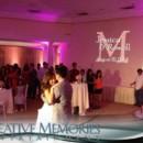 130x130 sq 1457160946221 vizcaya pavilion wedding 24