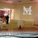 130x130 sq 1457160952478 vizcaya pavilion wedding 25