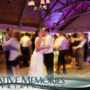 130x130 sq 1457160957548 wine and roses wedding 17