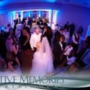 130x130 sq 1457160962986 vizcaya pavilion wedding 27