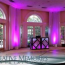 130x130 sq 1457160968319 vizcaya pavilion wedding 28
