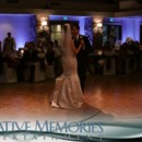 130x130 sq 1457160968403 wine and roses wedding 19