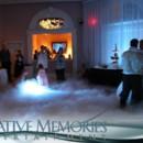 130x130 sq 1457160973999 vizcaya pavilion wedding 29