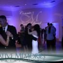 130x130 sq 1457160979157 vizcaya pavilion wedding 30