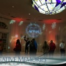 130x130 sq 1457160994048 vizcaya pavilion wedding 33