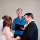 130x130 sq 1418775230638 married by mandi sara wilde photography 004