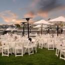 130x130 sq 1387576193710 marina terrace receptio