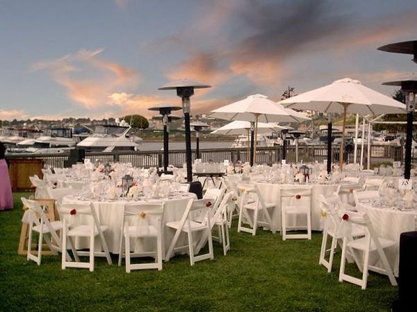 newport dunes waterfront resort newport beach ca wedding venue