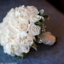 130x130 sq 1442273836410 wedding florist decor cooper city florida temple b
