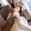 130x130 sq 1442273846102 wedding florist decor cooper city florida temple b