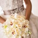 130x130 sq 1442273901330 wedding florist decor boca raton florida woodfield