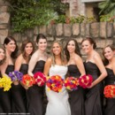 130x130 sq 1442273917423 wedding florist decor cooper city florida temple b