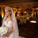 130x130 sq 1442273950005 wedding florist decor delray beach florida marriot