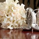 130x130 sq 1442273995919 wedding florist decor hollywood florida westin dip