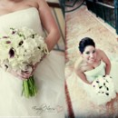 130x130 sq 1442274030106 wedding florist decor miami florida temple beth am