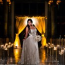 130x130 sq 1442274045577 wedding florist decor palm beach florida flagler m