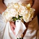 130x130 sq 1442274055233 wedding florist decor parkland florida kol tikvah