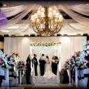 130x130 sq 1442274391045 wedding florist decor boca raton florida polo club
