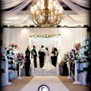 130x130 sq 1442274399442 wedding florist decor boca raton florida polo club
