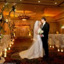 130x130 sq 1442274406562 wedding florist decor delray beach florida marriot