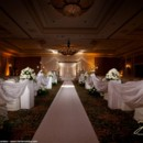 130x130 sq 1442274413180 wedding florist decor delray beach florida marriot