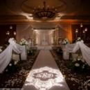 130x130 sq 1442274421651 wedding florist decor delray beach florida marriot
