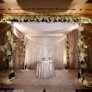 130x130 sq 1442274431456 wedding florist decor delray beach florida marriot