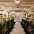130x130 sq 1442274458385 wedding florist decor delray beach florida marriot