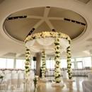 130x130 sq 1442274465063 wedding florist decor fort lauderdale florida hyat