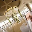 130x130 sq 1442274474754 wedding florist decor fort lauderdale florida hyat