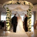 130x130 sq 1442274483756 wedding florist decor fort lauderdale florida hyat