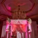 130x130 sq 1442274501699 wedding florist decor fort lauderdale florida ritz