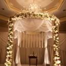 130x130 sq 1442274508980 wedding florist decor fort lauderdale florida ritz