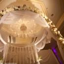 130x130 sq 1442274517296 wedding florist decor fort lauderdale florida ritz