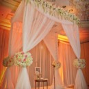 130x130 sq 1442274525803 wedding florist decor fort lauderdale florida ritz