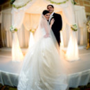 130x130 sq 1442274533884 wedding florist decor hollywood florida westin dip