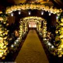 130x130 sq 1442274542137 wedding florist decor hollywood florida westin dip
